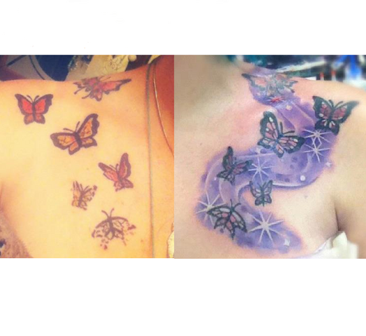 File:Butterflies.png