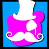 File:Pinkbear2.jpg