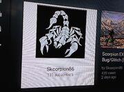Skcorpion86