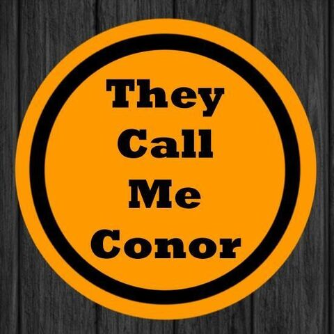 File:TheyCallMeConor.jpg