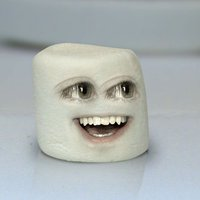 File:Marshmallow.jpg