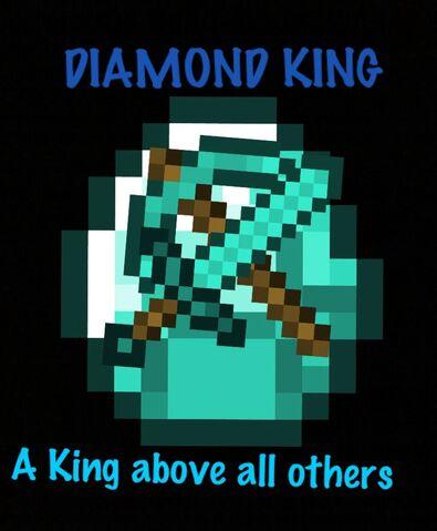 File:Diamond King Logo Backup.jpg