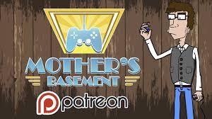 File:Mother's Basement5.jpg