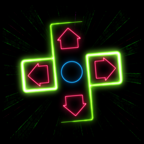 File:The D-Pad icon.png