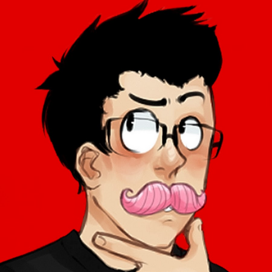 File:Markiplier.jpg