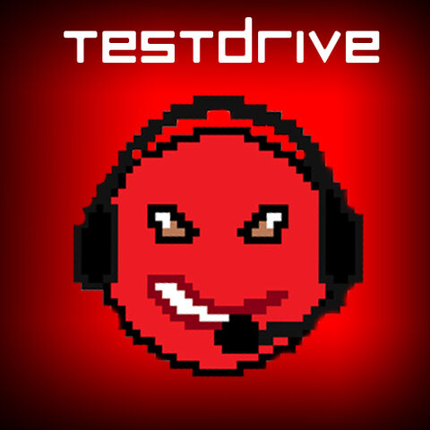 File:Testdrive426.jpg