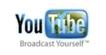 File:Youtube logo 01.jpg