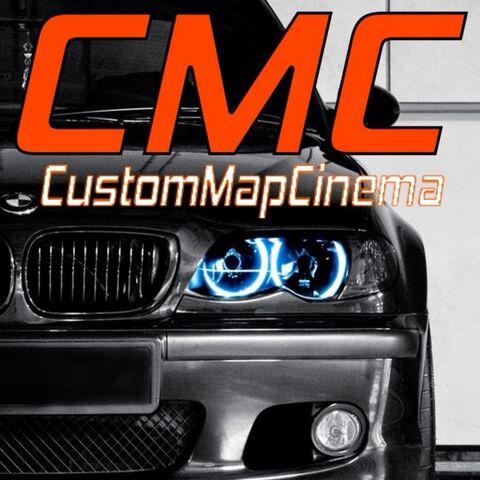 File:CustomMapCinema.jpg