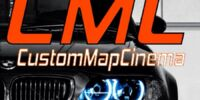 CustomMapCinema