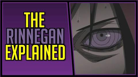 Thumbnail for version as of 08:48, March 20, 2017