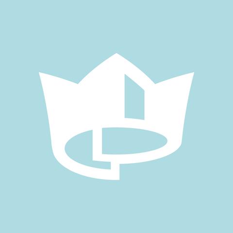 File:Shubble Logo.png