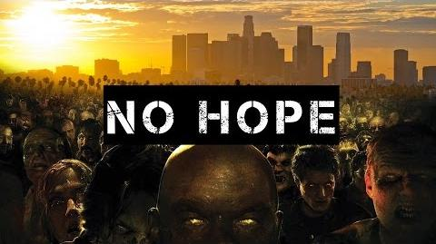No Hope (2015) A GTA 5 Zombie Apocalypse Movie