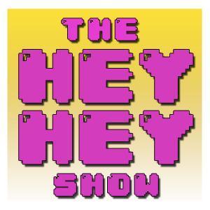 File:HHS Logo.jpeg