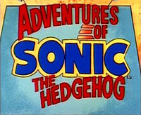 AoSTH-Title-Card