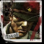 250px-NZ Takeo