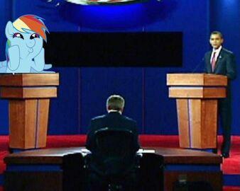 Debate5 0926 480x360