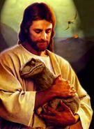 CreationistSham