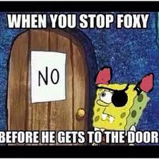 File Fnaf memes gallery 8