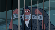 Tirek Arrested by The Police Again