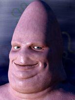 Patrick model