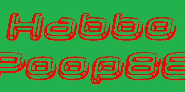File:61fb32fef7c92ed808447fbc671af114-p9yxi2.jpg