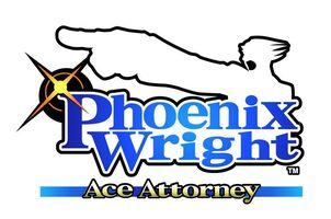 Phoenix-wright-ace-attorney-20050516010018238