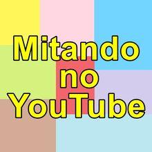 MitandoNoYouTube