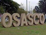 Osasco