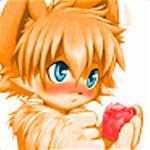 File:Orange fox SKYPE cópia.jpg