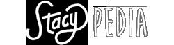 Wiki Logo - StacyPlays