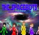 The Spacebots (LooneyNelvanaTunesRockz Style)