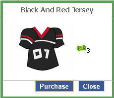 File:Black and red jersey.JPG