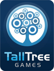 Tall Tree Games