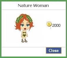File:Nature woman 08.JPG