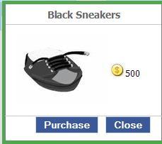 File:Black Sneakers.jpg
