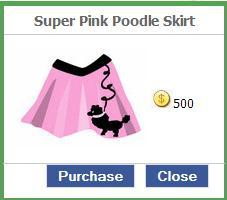 File:Super Pink Poodle Skirt.jpg