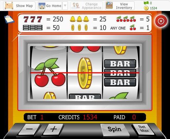 File:Lucky Casino 2.jpg
