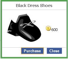 File:Black dress shoes.JPG