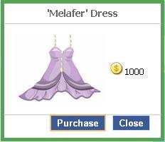 File:Melafer dress.JPG