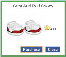 File:Grey and Red Shoes.JPG