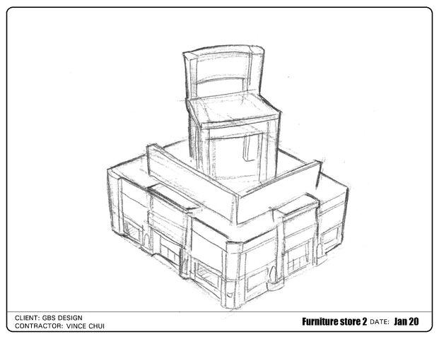 File:Furniture2.jpg