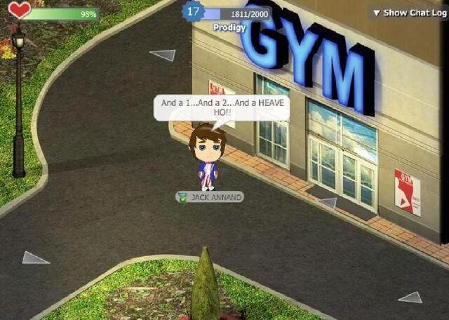 File:GYM.jpg
