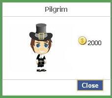 File:Pilgrim 08.JPG
