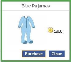 File:Blue pajamas.JPG