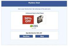 Yoville-mystery-deal-2-450x303 zps0soqbd7w
