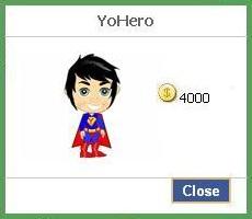 File:YoHero08.JPG