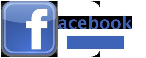 File:Facebookgames.png