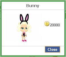 File:Bunny 08.JPG