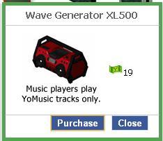 File:Wave generator xl500.JPG