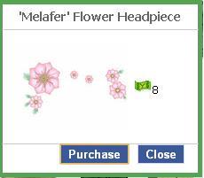 File:Melafer flower headpiece.JPG